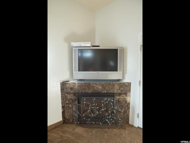 555 W 370 Monroe, UT 84754 - MLS #: 1494146