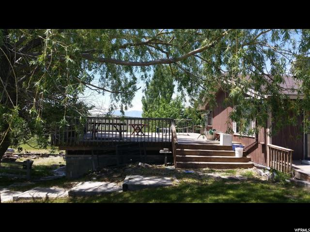 497 E 900 Stockton, UT 84071 - MLS #: 1494155