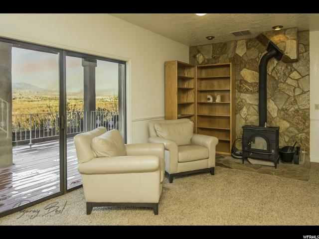 363 VERMILLION AVE St. George, UT 84790 - MLS #: 1494177