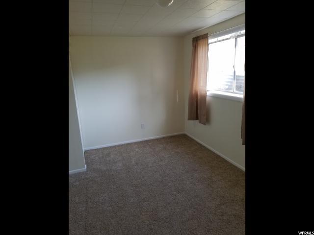 3127 S 4180 West Valley City, UT 84120 - MLS #: 1494192