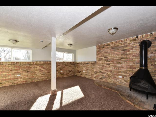 Additional photo for property listing at 1362 MARILYN Drive 1362 MARILYN Drive Syracuse, Utah 84075 États-Unis