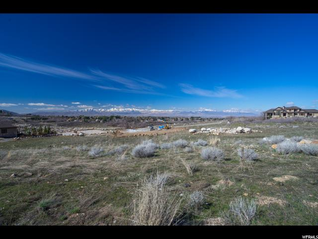 Additional photo for property listing at 9502 S GRANITE TRAIL Lane 9502 S GRANITE TRAIL Lane Sandy, Utah 84092 United States
