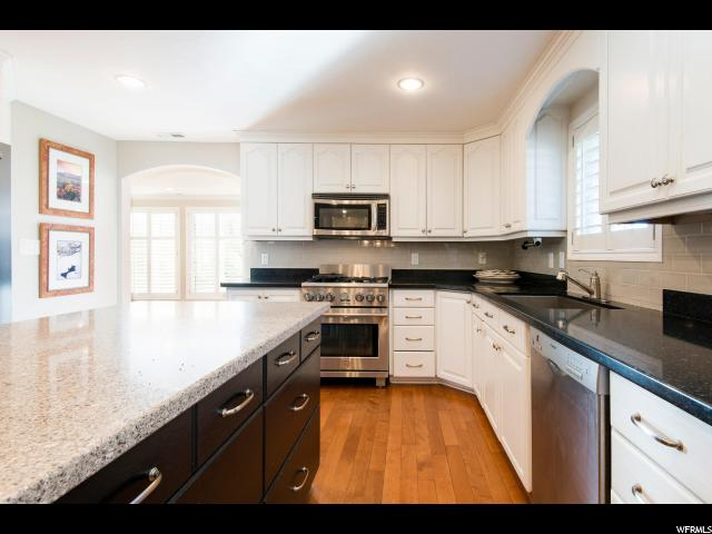 3640 S COUNTRYSIDE DR Salt Lake City, UT 84106 - MLS #: 1494204