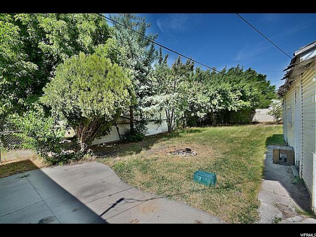 2565 S 500 Salt Lake City, UT 84106 - MLS #: 1494206