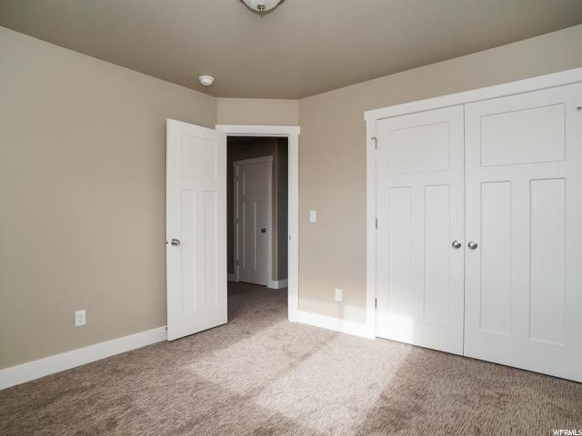 Additional photo for property listing at 3284 W 800 S 3284 W 800 S Unit: 115 Syracuse, Юта 84075 Соединенные Штаты