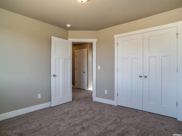 855 S 3050 Unit 220 Syracuse, UT 84075 - MLS #: 1494213