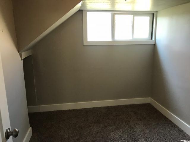 Additional photo for property listing at 3129 S OGDEN Avenue 3129 S OGDEN Avenue Ogden, Utah 84401 États-Unis