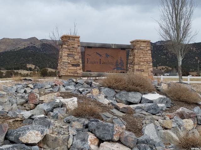 أراضي للـ Sale في Birdseye, Utah 84629 United States