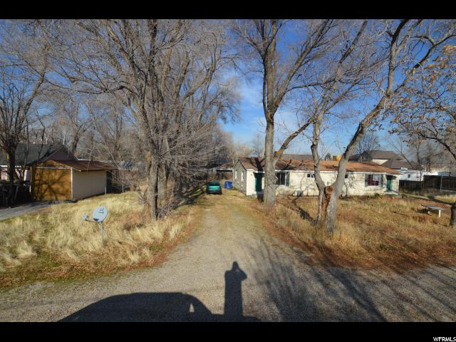 3675 S 4000 West Valley City, UT 84120 - MLS #: 1494223