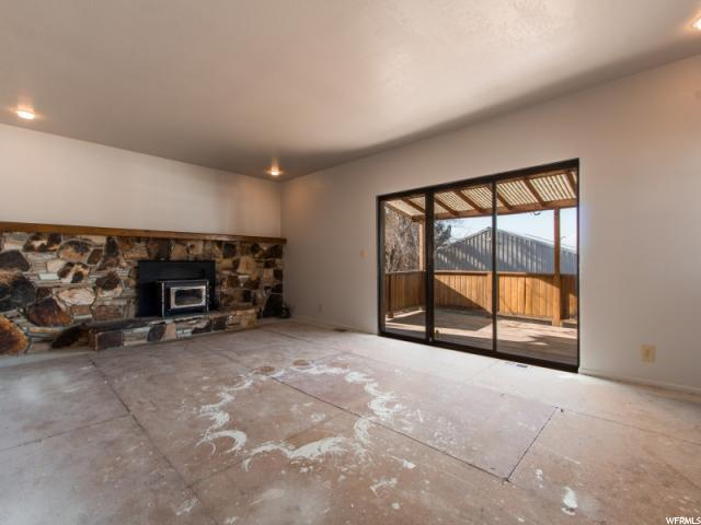 10914 S BAY MEADOW CIR Sandy, UT 84092 - MLS #: 1494228