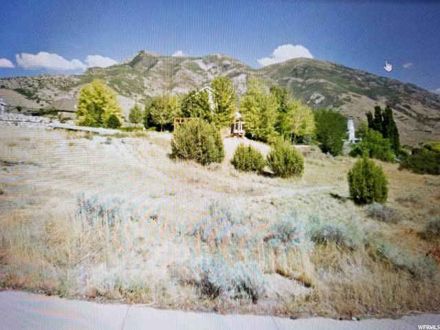 Land for Sale at Address Not Available Cedar Hills, Utah 84062 United States