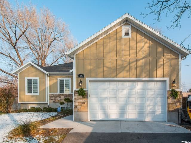 3857 S 400 E, Salt Lake City UT 84115