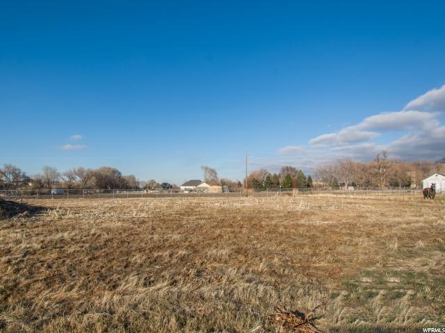 13318 S FORT ST Draper, UT 84020 - MLS #: 1494273