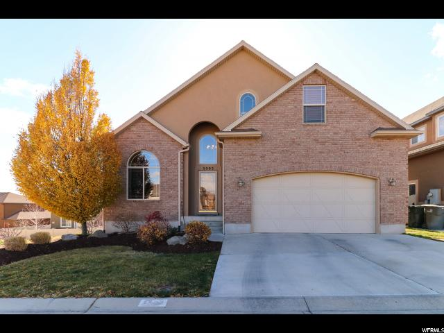 3903 W SAND LAKE DR, South Jordan UT 84009