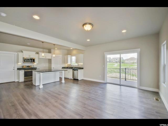 3832 E CUNNINGHILL DR Eagle Mountain, UT 84005 - MLS #: 1494285