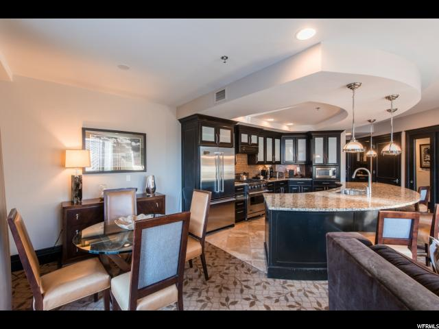 Additional photo for property listing at 2100 FROSTWOOD Boulevard 2100 FROSTWOOD Boulevard Unit: 6120 Park City, Utah 84098 United States