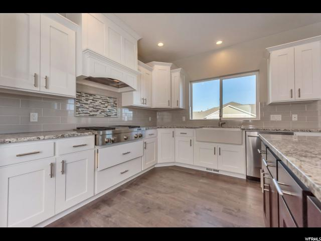 3208 W 10555 South Jordan, UT 84095 - MLS #: 1494319