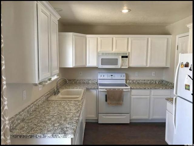 1009 N 1140 Pleasant Grove, UT 84062 - MLS #: 1494327