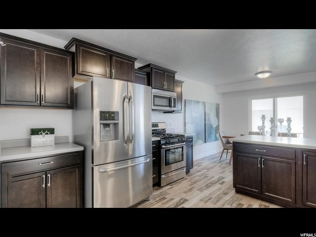 462 S DAY DREAM LN Unit 2233 Saratoga Springs, UT 84045 - MLS #: 1494330