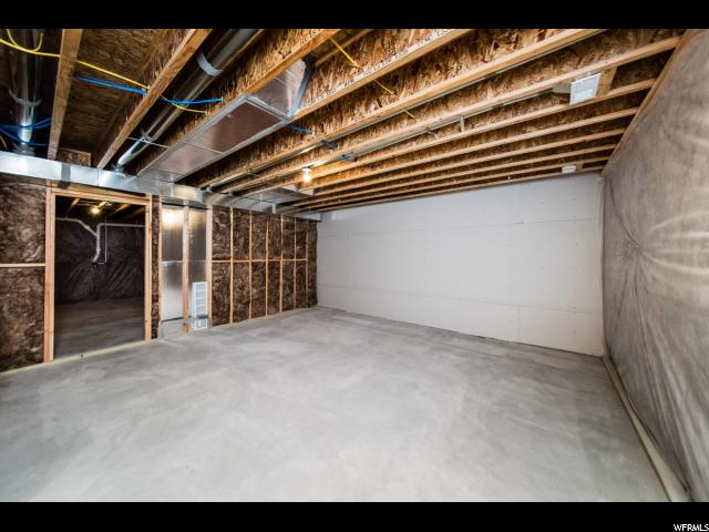 59 N 775 Tremonton, UT 84337 - MLS #: 1494339
