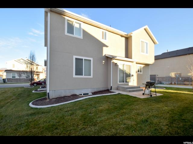 951 N 90 Santaquin, UT 84655 - MLS #: 1494342