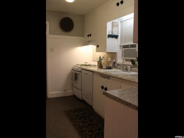 938 W EUCLID AVE Salt Lake City, UT 84104 - MLS #: 1494348
