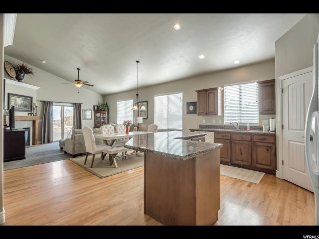 11777 LAKE RUN RD South Jordan, UT 84009 - MLS #: 1494349