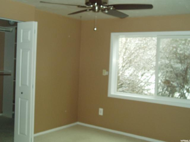 1774 CEDAR VIEW RD Soda Springs, ID 83276 - MLS #: 1494356