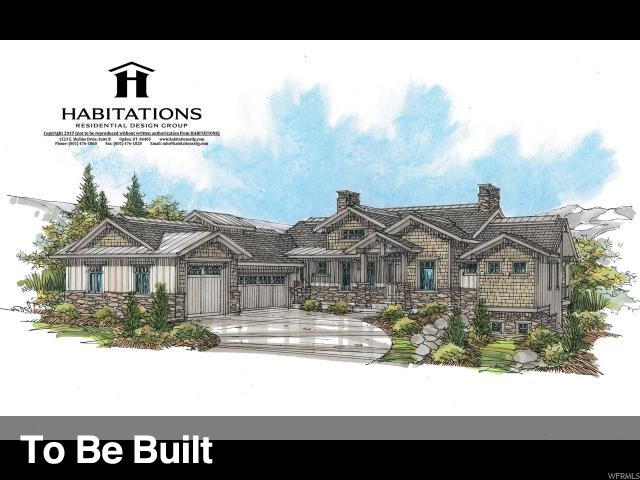 Unique la famille pour l Vente à 2955 N MAPLE COVE Lane 2955 N MAPLE COVE Lane Bountiful, Utah 84010 États-Unis