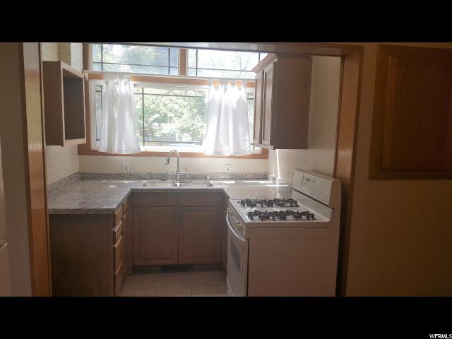 723 S LACONIA CT Salt Lake City, UT 84111 - MLS #: 1494406