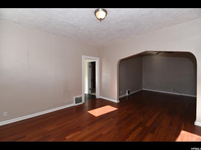 1886 S LAKE ST Salt Lake City, UT 84105 - MLS #: 1494418