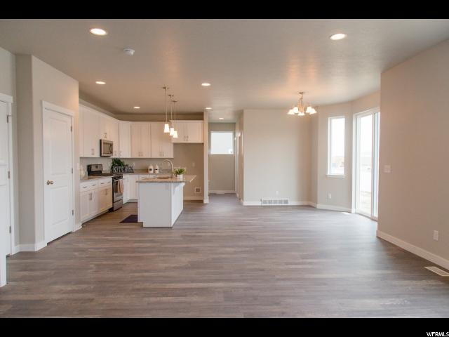 3958 E HUDSON WAY Unit 16 Eagle Mountain, UT 84005 - MLS #: 1494426