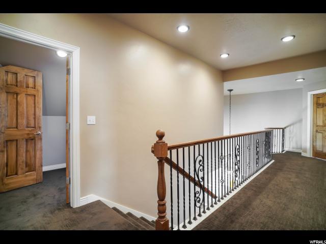 345 W PINE CREST CIR Wellsville, UT 84339 - MLS #: 1494448
