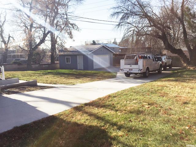 Salt Lake City, UT 84106 - MLS #: 1494455