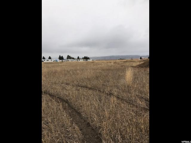 755 N 6TH AVE Montpelier, ID 83254 - MLS #: 1494472