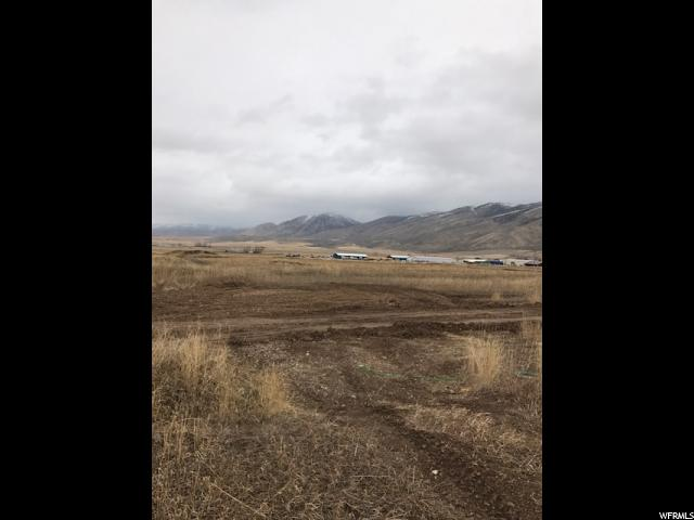 765 6TH AVE Montpelier, ID 83254 - MLS #: 1494475