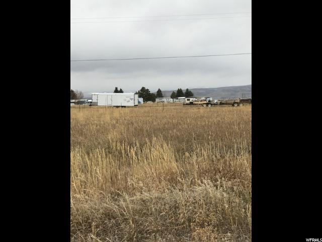 730 N 5TH AVE Montpelier, ID 83254 - MLS #: 1494486