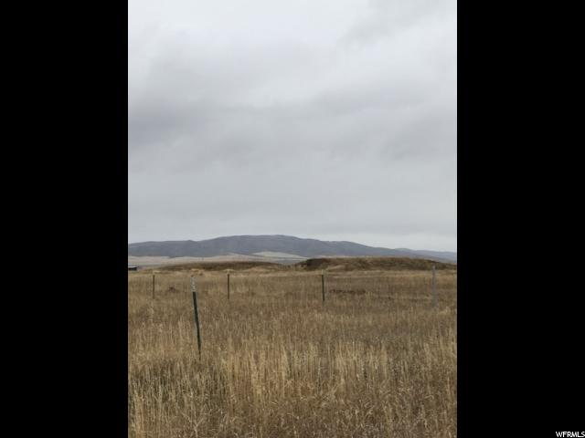 750 N 5TH AVE Montpelier, ID 83254 - MLS #: 1494491