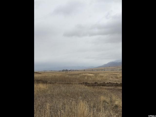 760 N 5TH AVE Montpelier, ID 83254 - MLS #: 1494492