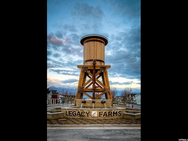 458 S DAY DREAM LN Unit 2234 Saratoga Springs, UT 84045 - MLS #: 1494506