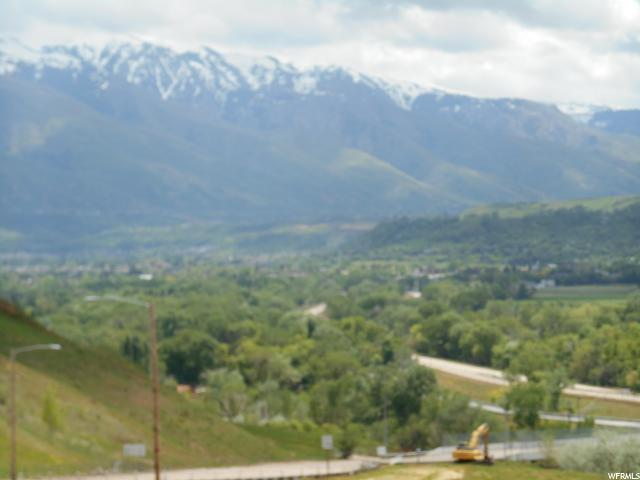 6753 S 375 Unit 104 South Weber, UT 84405 - MLS #: 1494507