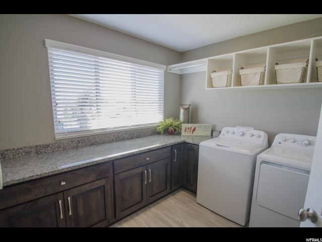 6695 S 375 Unit 103 South Weber, UT 84405 - MLS #: 1494512
