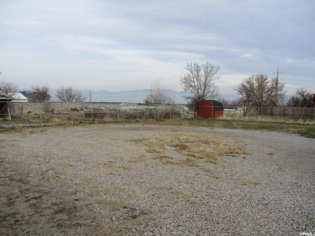 3777 S 6000 West Valley City, UT 84128 - MLS #: 1494514