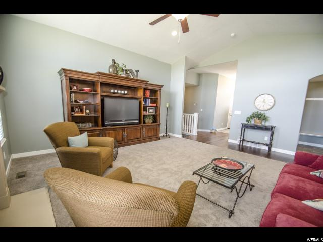 5157 W 3575 Unit 33 Hooper, UT 84315 - MLS #: 1494515