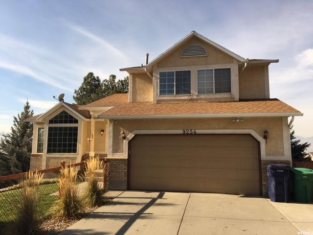 Additional photo for property listing at 9254 S 1195 E 9254 S 1195 E Sandy, Utah 84094 États-Unis