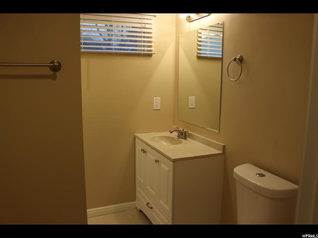 1456 S 1300 Salt Lake City, UT 84104 - MLS #: 1494518