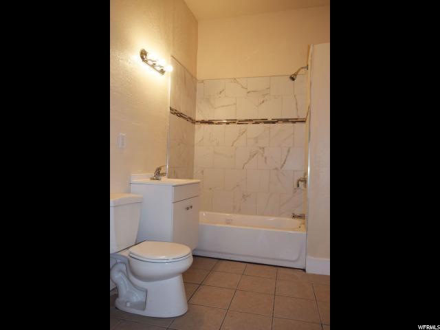 Additional photo for property listing at 159 E BINFORD Street 159 E BINFORD Street Ogden, Юта 84401 Соединенные Штаты