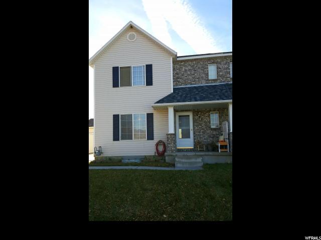 994 E 200 Spanish Fork, UT 84660 - MLS #: 1494525