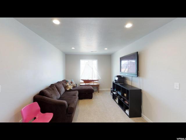 247 E IRONWOOD DR Saratoga Springs, UT 84045 - MLS #: 1494530