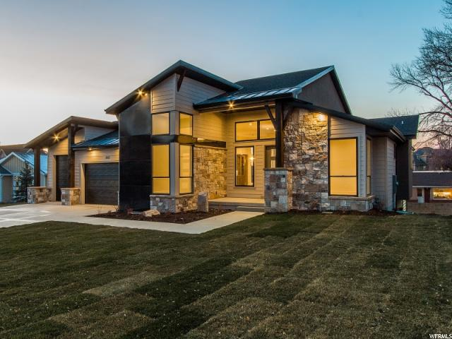 2021 E LINCOLN LINCOLN Holladay, UT 84124 - MLS #: 1494548
